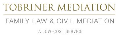 Tobriner Mediation (formerly Tobriner Law)