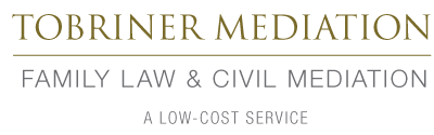 Tobriner Mediation (formerly Tobriner Law)